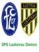 SPG FC Lustenau/SC Austria Lustenau/FC Höchst