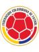 Kolumbien U17