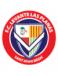 FC Levante Las Planas