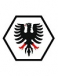 FC Aarau Frauen U19