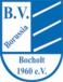 BV Borussia Bocholt