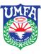 UMF Afturelding