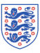 England U16