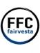 FFC Vorderland