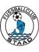 FC Staad II
