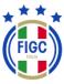 Italien U19