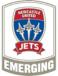 Emerging Jets