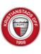 Kristianstads DFF U19