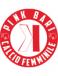 Pink Bari Calcio Femminile