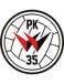 PK-35 Helsinki