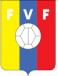 Venezuela U20