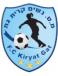 FC Kiryat Gat