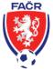 Tschechien U17