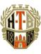 Harburger TB U17
