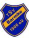 TSV Barmke