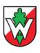 Walddörfer SV II