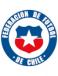 Chile U20