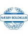 Næsby BK