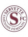 Servette FC Chênois Féminin II