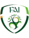 Irland U19