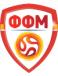 Nordmazedonien U19
