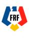 Rumänien U19