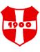 Aarhus IF 1900