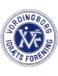 Nykøbing FC / Vordingborg IF