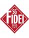 SG Fidei 2015