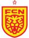 FC Nordsjælland U18