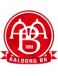 Aalborg BK U18