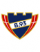 B93 København U18