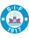 Silkeborg IF Q U18