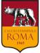 SSD Roma CF