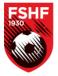 Albanien U19