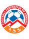 Armenien U19