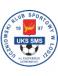 UKS SMS Łódź