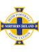 Nordirland U19