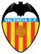 FC Valencia B