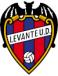 UD Levante B