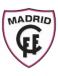 Madrid CFF B