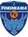 Nippatsu Yokohama FC Seagulls