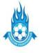 Roskilde Pigefodbold