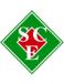 SC Eilbek 1913