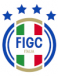 Italien U23