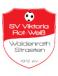SV Viktoria Rot-Weiß Waldenrath-Straeten