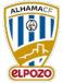 Alhama CF