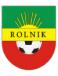LSK Rolnik