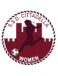 SSD Cittadella Women