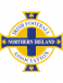 Nordirland B